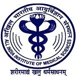 AIIMS Counselling 2018