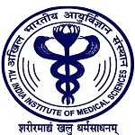 AIIMS Nursing 2018