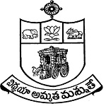 AP LAWCET 2019 Cut Off
