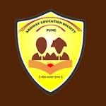 Abhinav Education Society's College of Law, Pune