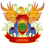 Ajeenkya DY Patil University, Pune