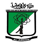 Al-Ameen College of Law, Bangalore