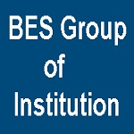 BES Group of Institution, Bangalore