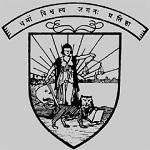 Government Law College, Mumbai