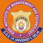 Ideal Institute of Management And Technology & School of Law, Delhi