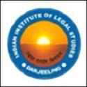 Indian Institute of Legal Studies, Darjeeling