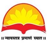 Jagran School of Law