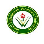 Jayoti Vidyapeeth Womens University, Jaipur