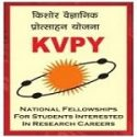 KVPY Result 2017, Merit List, How to Check KVPY Exam Result