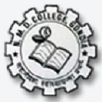 Natwarlal Maniklal Dalal College of Arts, Commerce, Law and Management, Gondia