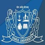 Parul University Admission 2021