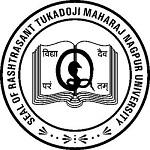 Rashtrasant Tukadoji Maharaj Nagpur University, Nagpur