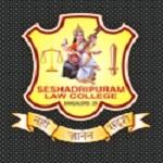 Seshadripuram Law College (SLC), Bangalore