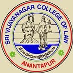 Sri Vijayanagar College of Law, Ananthapuramu
