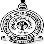 Sultan Ul Uloom College of Law, Hyderabad