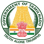 How to Fill TANCET Application Form 2019