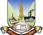 Mumbai University Admission 2021