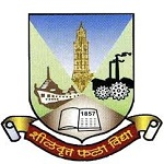 Mumbai University Admission 2021