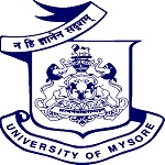 University of Mysore, Mysore