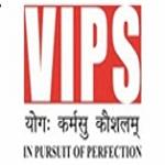 VIPS, delhi