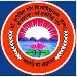 Dr. Harisingh Gour University, Sagar
