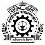 MH CET Law result 2018