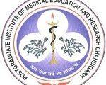 PGIMER Nursing 2021 Application Form