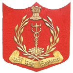 AFMC MBBS 2018 Application Form