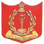 AFMC Nursing 2020