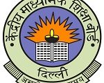 CBSE Class 12th Date Sheet 2019