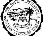 Goa Board HSSC 2021 Date Sheet