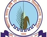 JET Agriculture Admit Card 2018