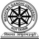 MGU CAT 2018: Application Form, Eligibility, Exam Date, Pattern