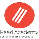 Pearl Academy Admission 2018