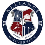 alliance-university-logo