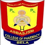 Amar Shaheed Baba Ajit Singh Jujhar Singh Memorial College of Pharmacy