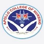 apollo-college-of-pharmacy-rajnandgaon