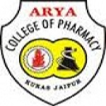 Arya College of Pharmacy (ACP), Jaipur