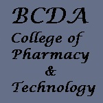 bcda-college-of-pharmacy-and-technology-barasat