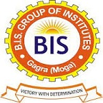 Baba Isher Singh College of Pharmacy (BISCOP), Moga