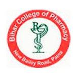 bihar-college-of-pharmacy