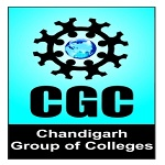 Chandigarh College of Pharmacy (CCP), Chandigarh