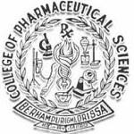 college-of-pharmaceutical-sciences-berhampur
