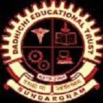 dadhichi-college-of-pharmacy-cuttack