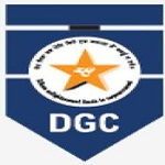Doaba Group of College, Mohali