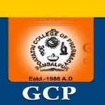gayatri-college-of-pharmacy-sambalpur