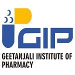 Geetanjali Institute of Pharmaceutical Studies (GIP), Udaipur