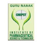 guru-nanak-institute-of-pharmaceutical-sciences-and-technology-kolkata