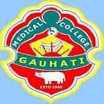 guwahati-medical-college-institute-of-pharmacy-guwahati