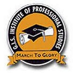 Gyani Inder Singh Institute of Professional Studies (GISIPS), Dehradun